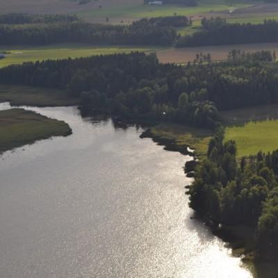 Kirkkojärvi_ilmakuvat_jussi 020