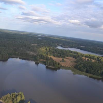Kirkkojärvi_ilmakuvat_jussi 081