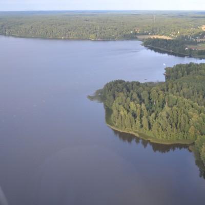 Kirkkojärvi_ilmakuvat_jussi 107